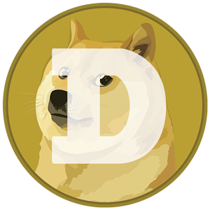 Dogecoin Faucet Free - FaucetBitcoin